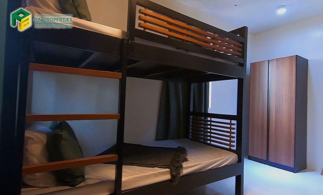 Townhouse 2 Bedrooms Townhouse for sale at St. Joseph Richfield in Santa Rosa, Laguna in Santa Rosa