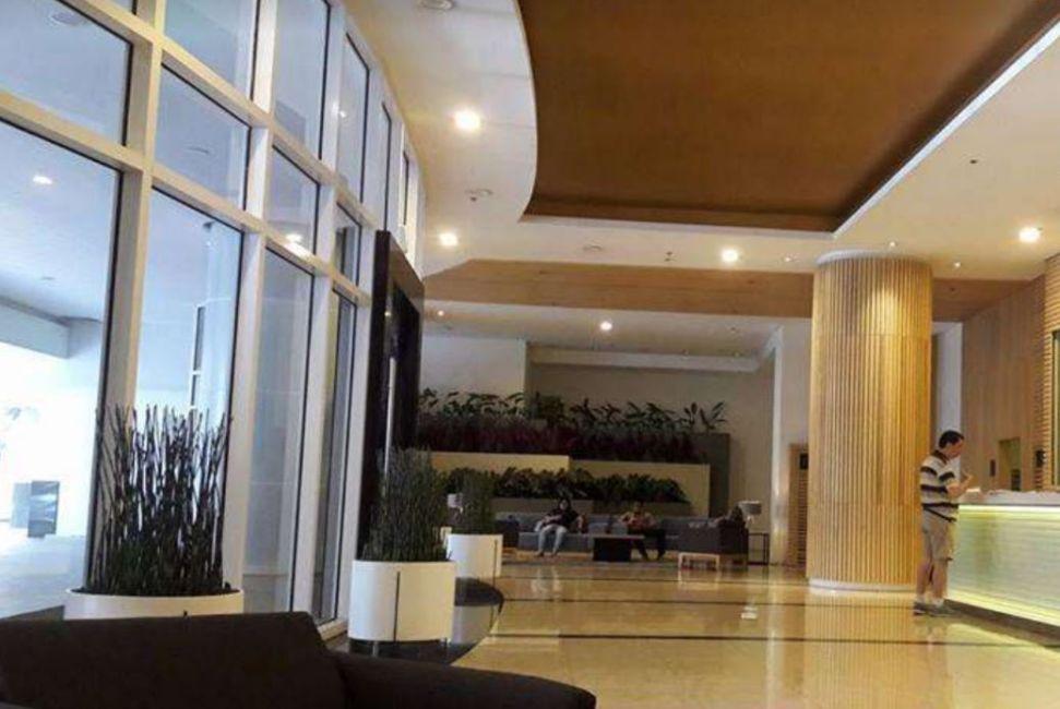 House and Lot The Grand Midori Makati in Makati