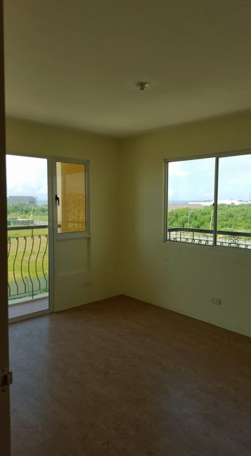 Condominium 2 Bedroom Unit in Cebu