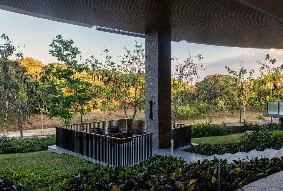 Botanika Nature Residences in Muntinlupa