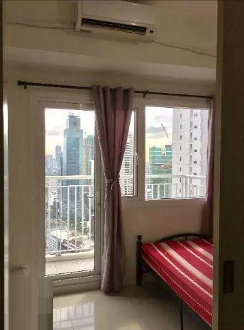 Condominium 2 Bedroom Unit in Makati