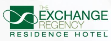 Condominium The Exchange Regency in Pasig
