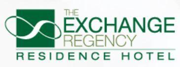 Condominium The Exchange Regency in Pasig