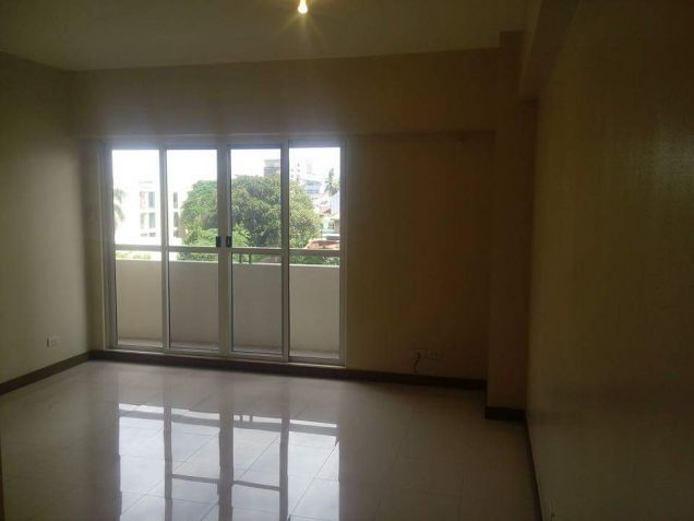 Condominium 1 Bedroom Unit  in Quezon City