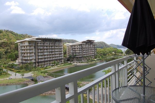 Condominium 2 Bedroom Unit in Nasugbu