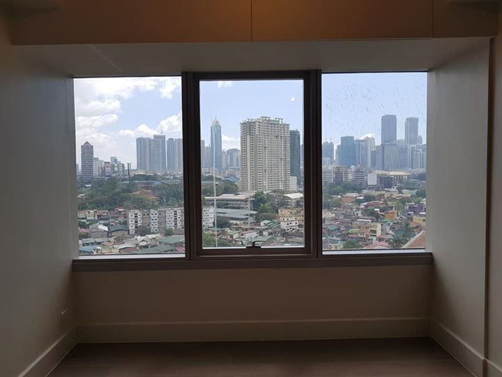 Condominium Studio Unit in Makati