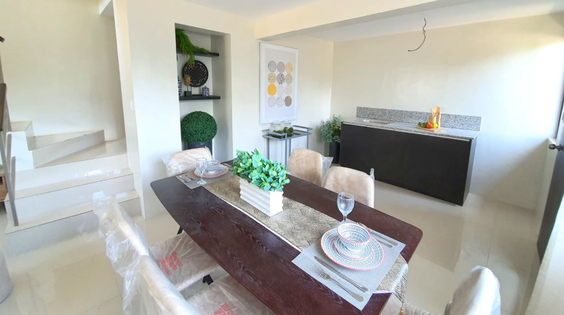 House and Lot Eastview Residences Premier in Antipolo