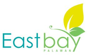 House and Lot East Bay Palawan in Puerto Princesa