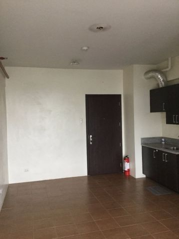 Condominium Studio Unit   in Mandaluyong