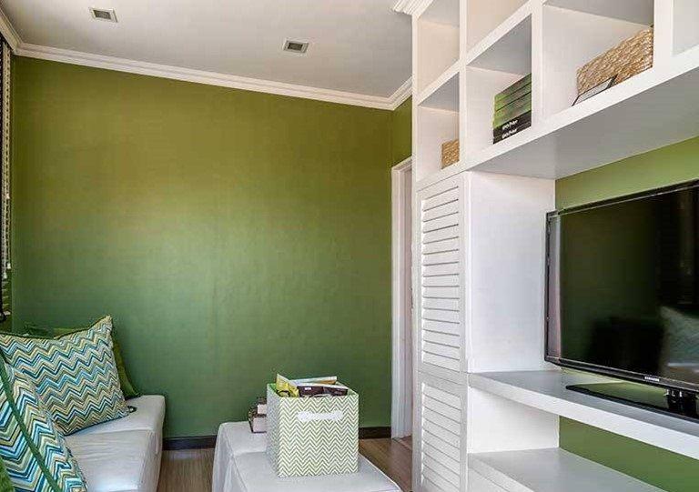 House and Lot 5 Bedrooms House and Lot for Sale at Valenza, Santa Rosa, Laguna in Santa Rosa