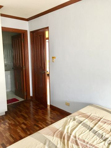 3 Bedroom Unit in Cebu