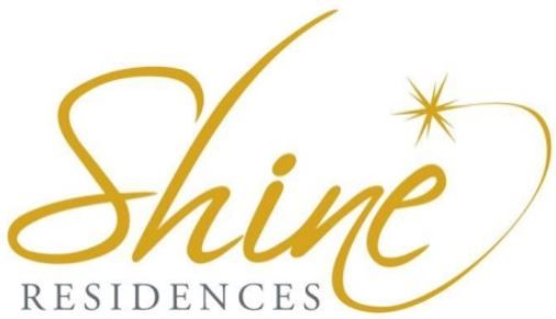 Condominium Shine Residences in Pasig